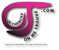 Je-Cherche-On-me-Trouve.com - Service a la personne, recherche de prestataire